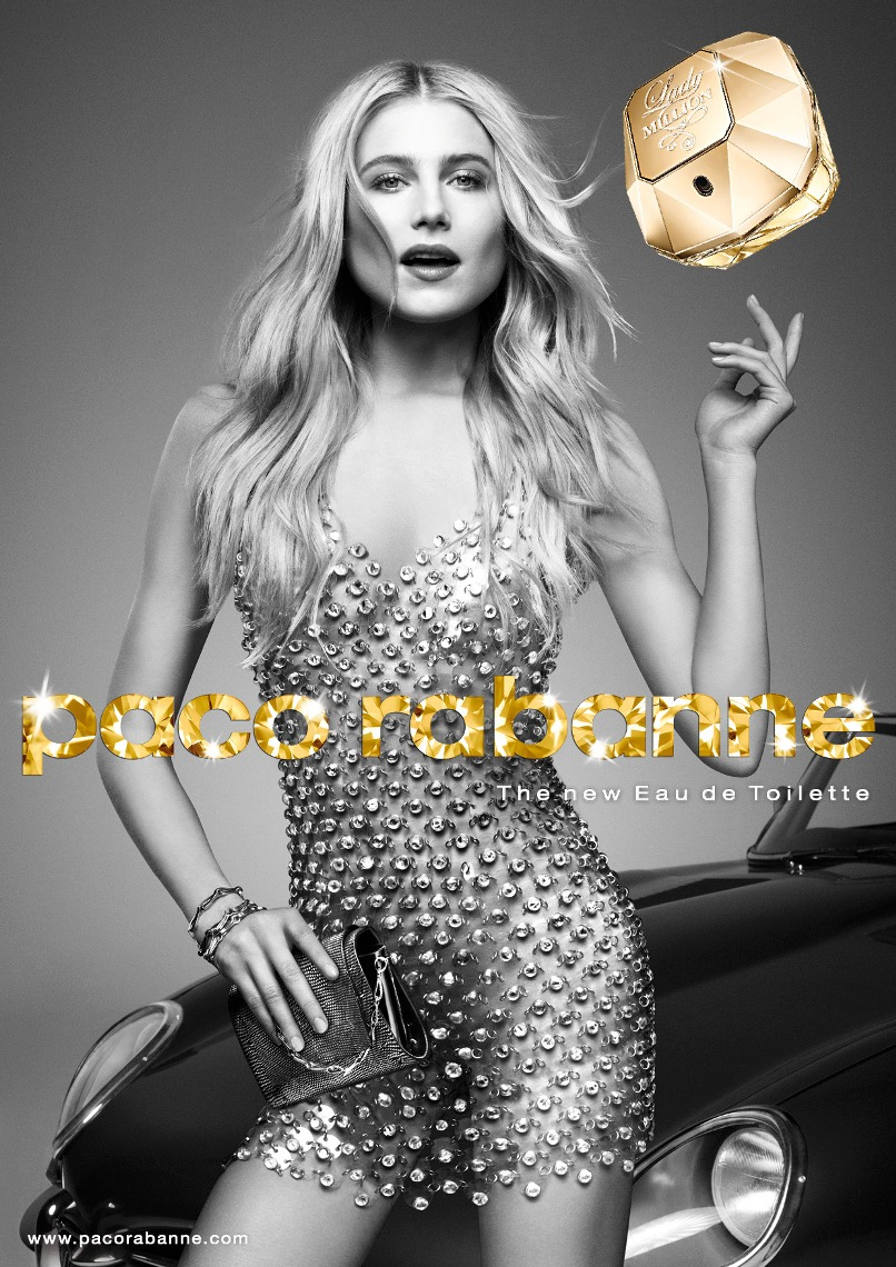 Paco Rabanne Lady Million EDT.jpg