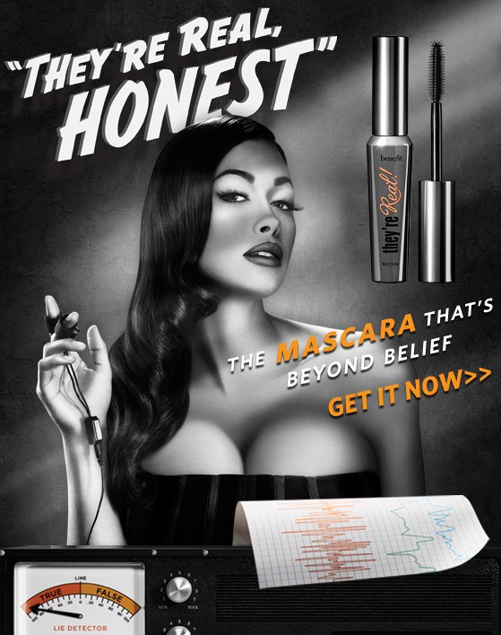they_re-reale280a6-benefits-new-mascara-has-arrived1.jpg