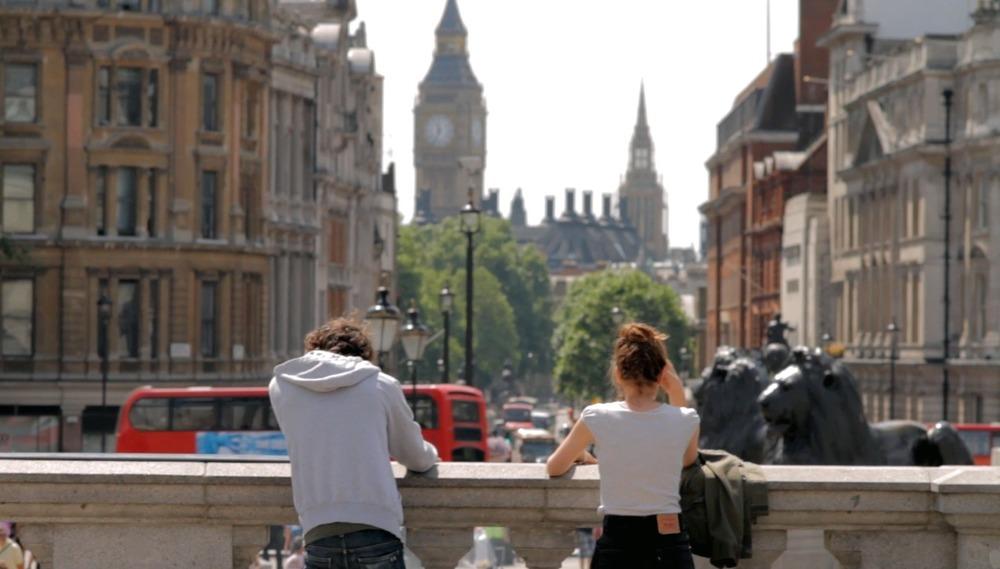 Like Crazy London.jpg