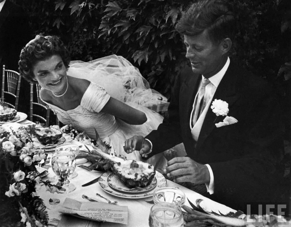 jackie-jfk-wedding.jpg