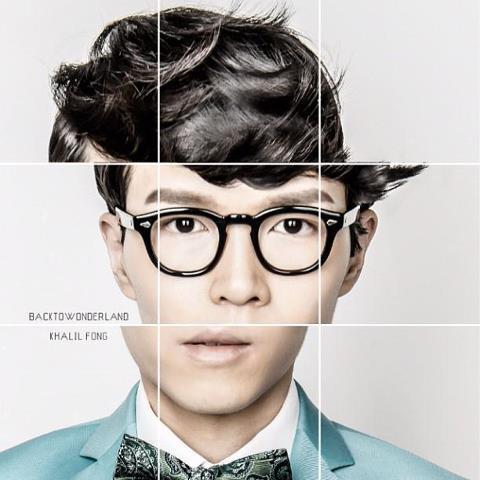 11-Track Album, Released 12 December 2012