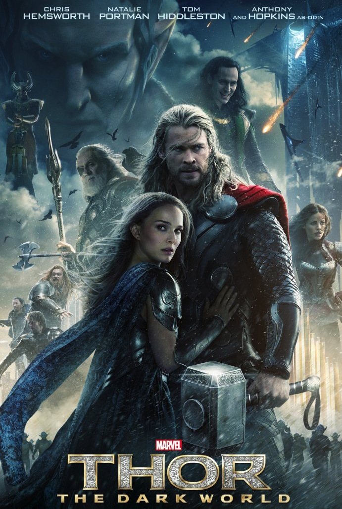 thor-the-dark-world-poster1.jpg