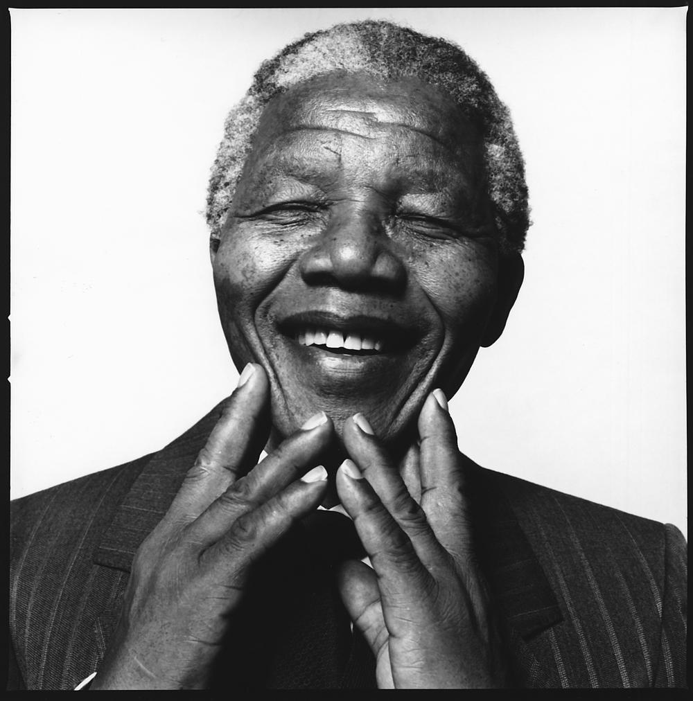 Nelson-Mandela-Desktop-2013.jpg