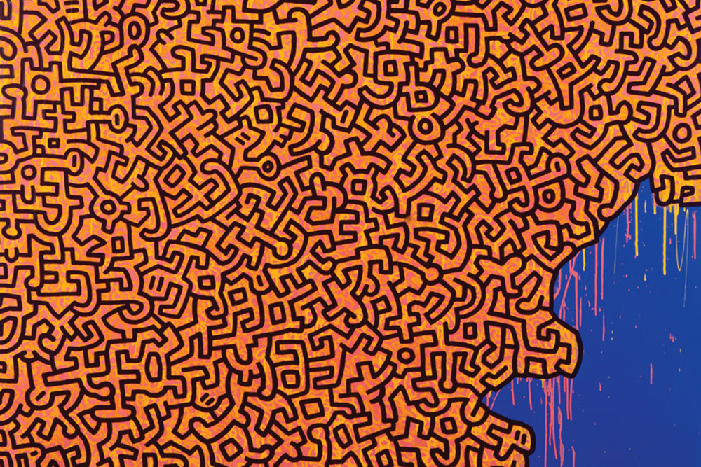 keith-haring-the-political-line-retrospective-exhibition-mam-paris-3.jpg