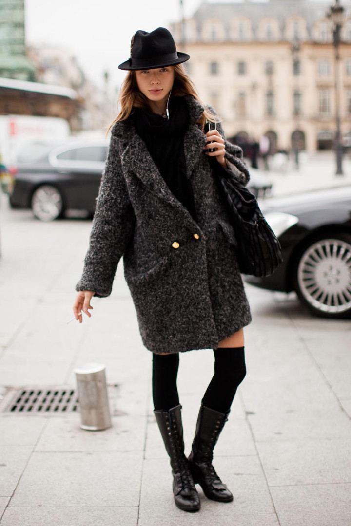 only-oversized-coat-marc-jacobs-stst-720x1080.jpg