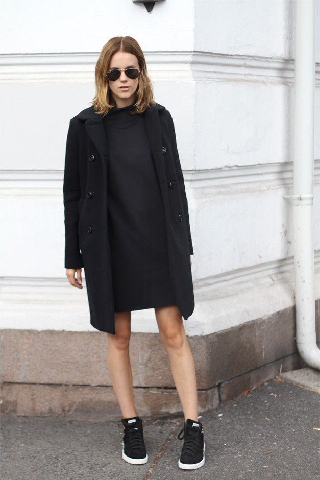 outfit_street_style_oversized_coat_2-627x940.jpg