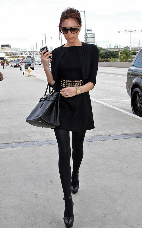 victoria-beckham-in-all-black-outfit.jpg
