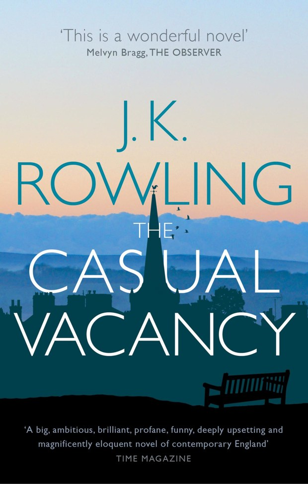 casual-vacancy-uk-cover-paperback.jpg