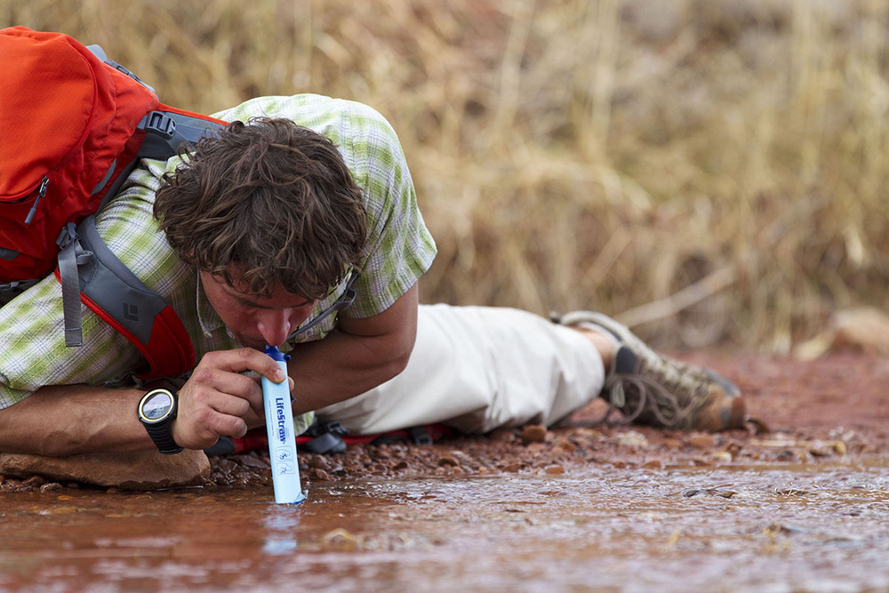 lifestraw-go-1.jpg