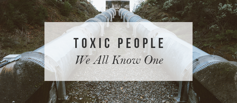 Toxic People.png