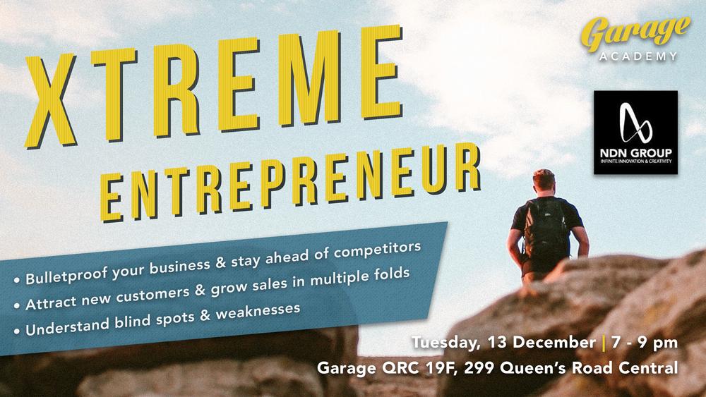 xtreme entrepreneur.png