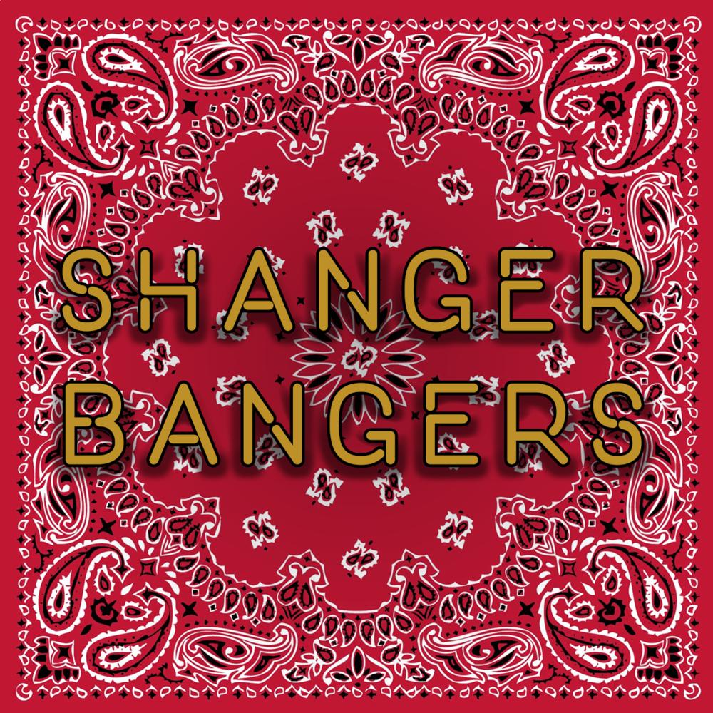 Shanger Bangerz.png