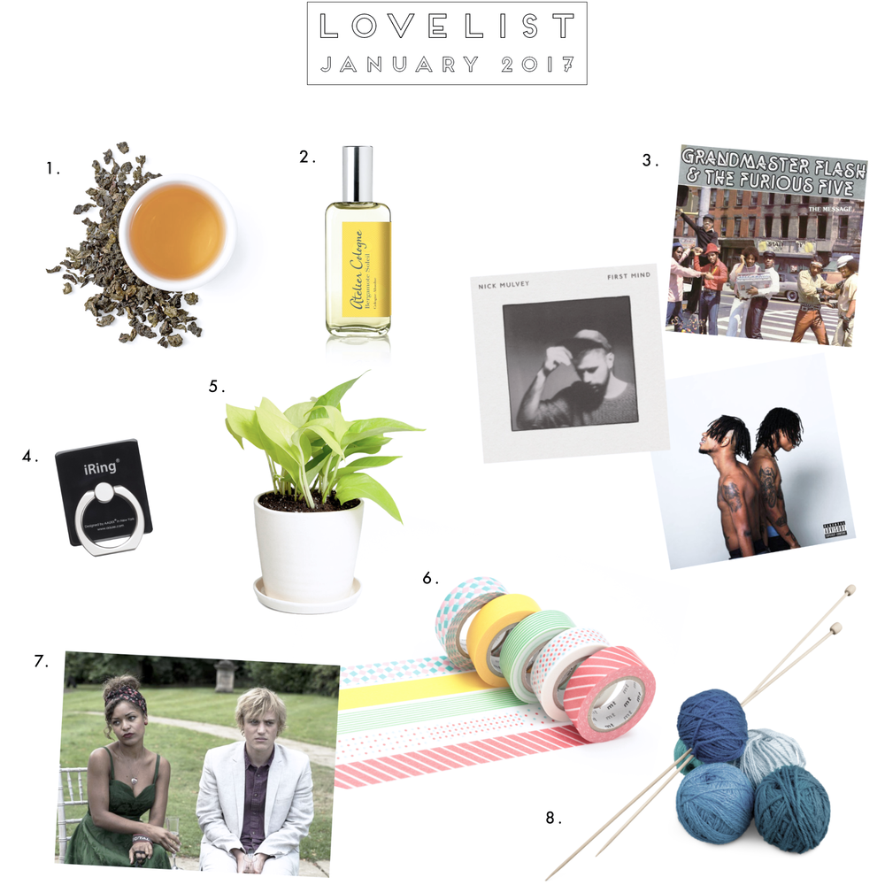 Lovelist 18 Jan.png