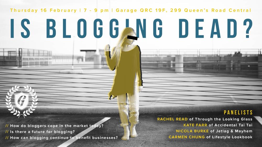 Is Blogging Dead.png