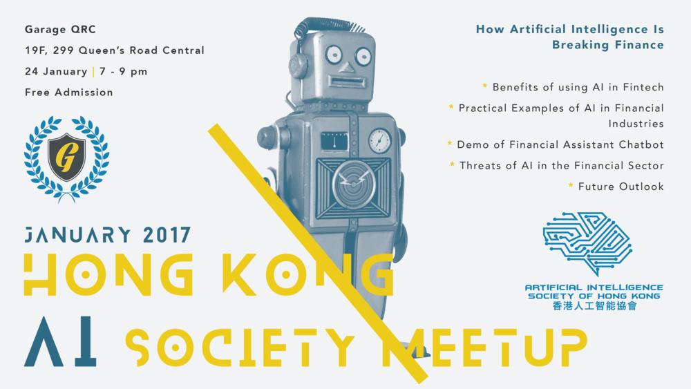 Hong Kong AI Meetup.png
