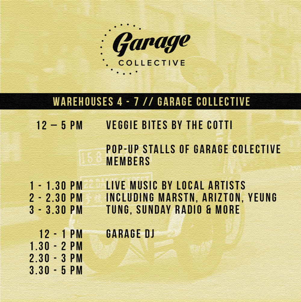 Programme Garage Collective.png