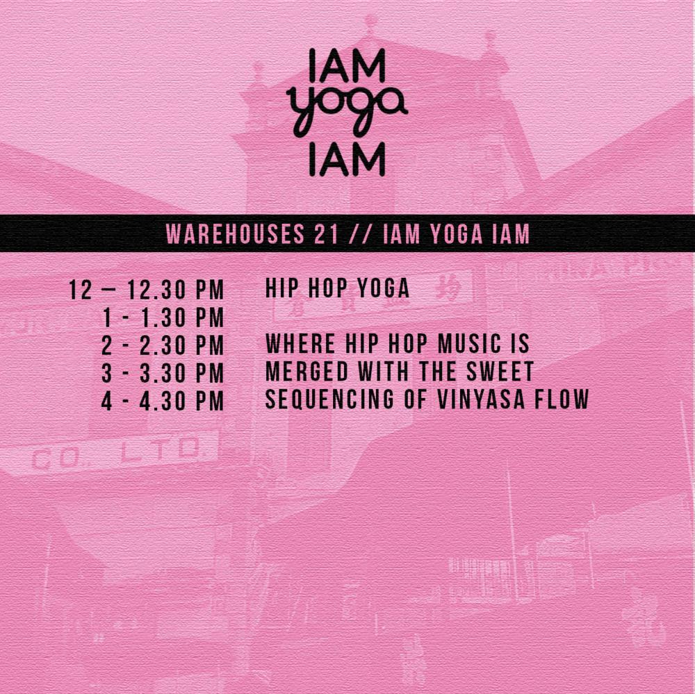 Programme - IAM YOGA IAM.png
