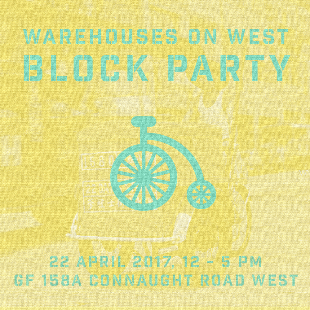 WOW Block Party Identity copy 2.png