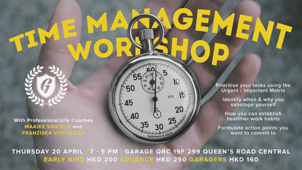 Time Management copy.png