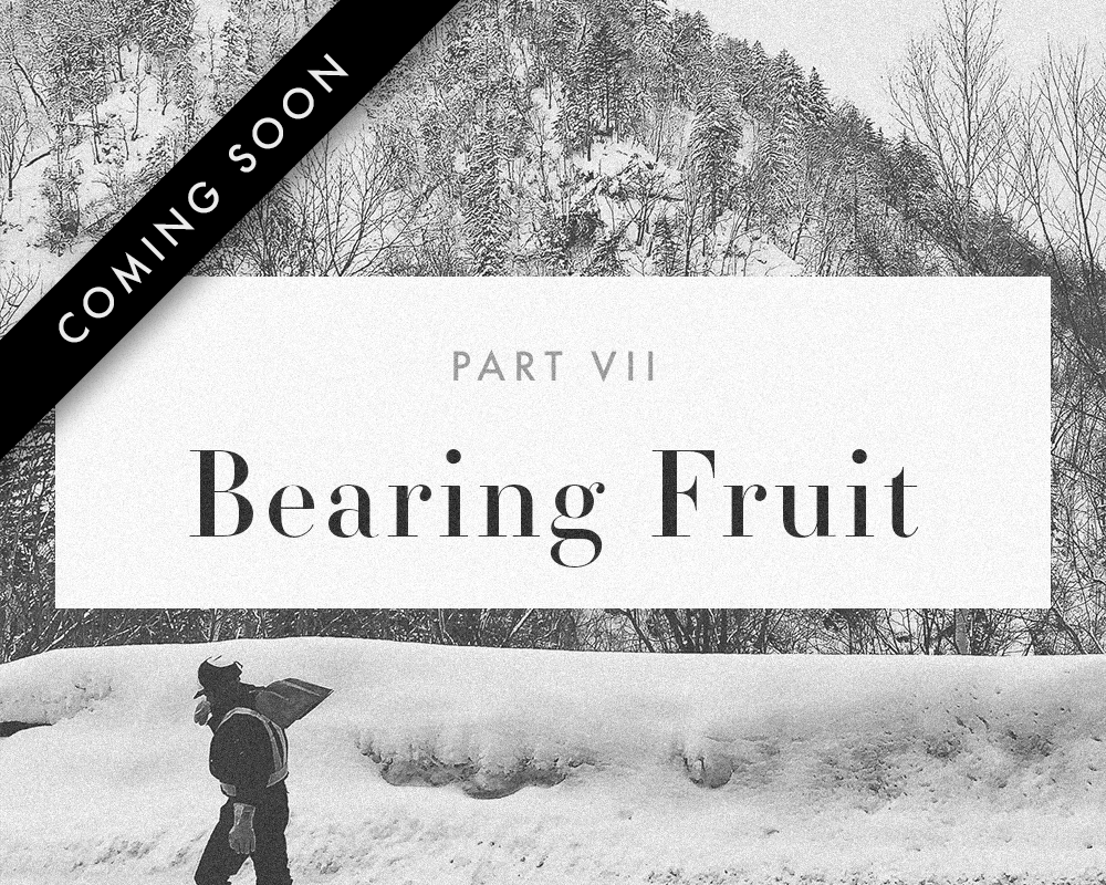 Bearing_Fruit_Coming_Soon.png