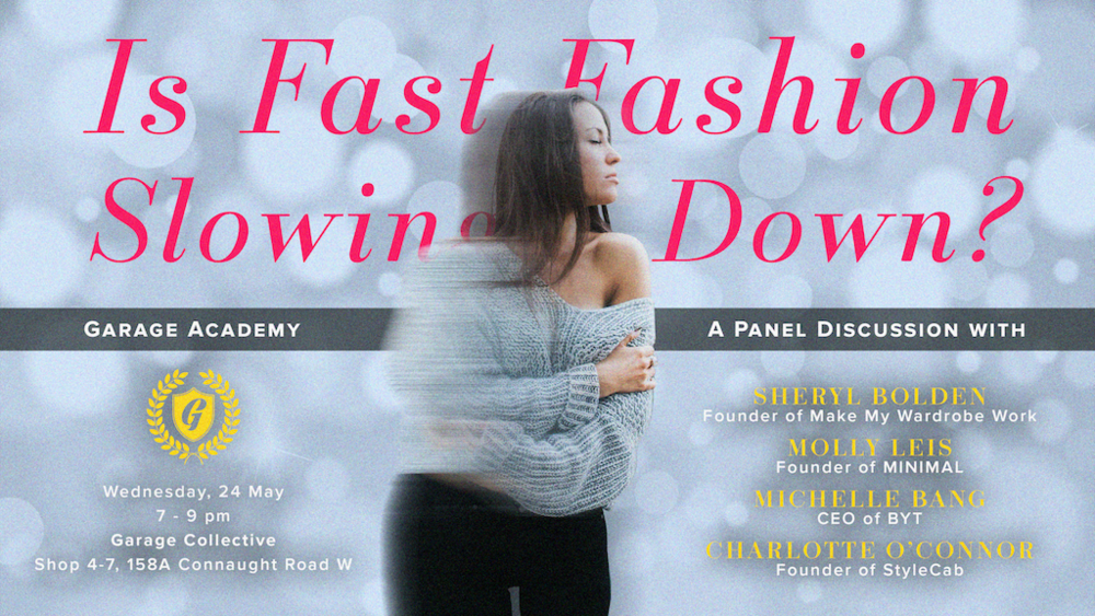 Is Fast Fashion Slowing Down Small.png