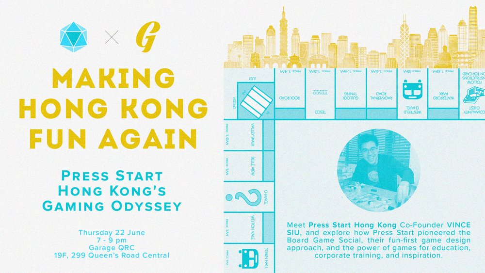 Make Hong Kong Fun Again.png