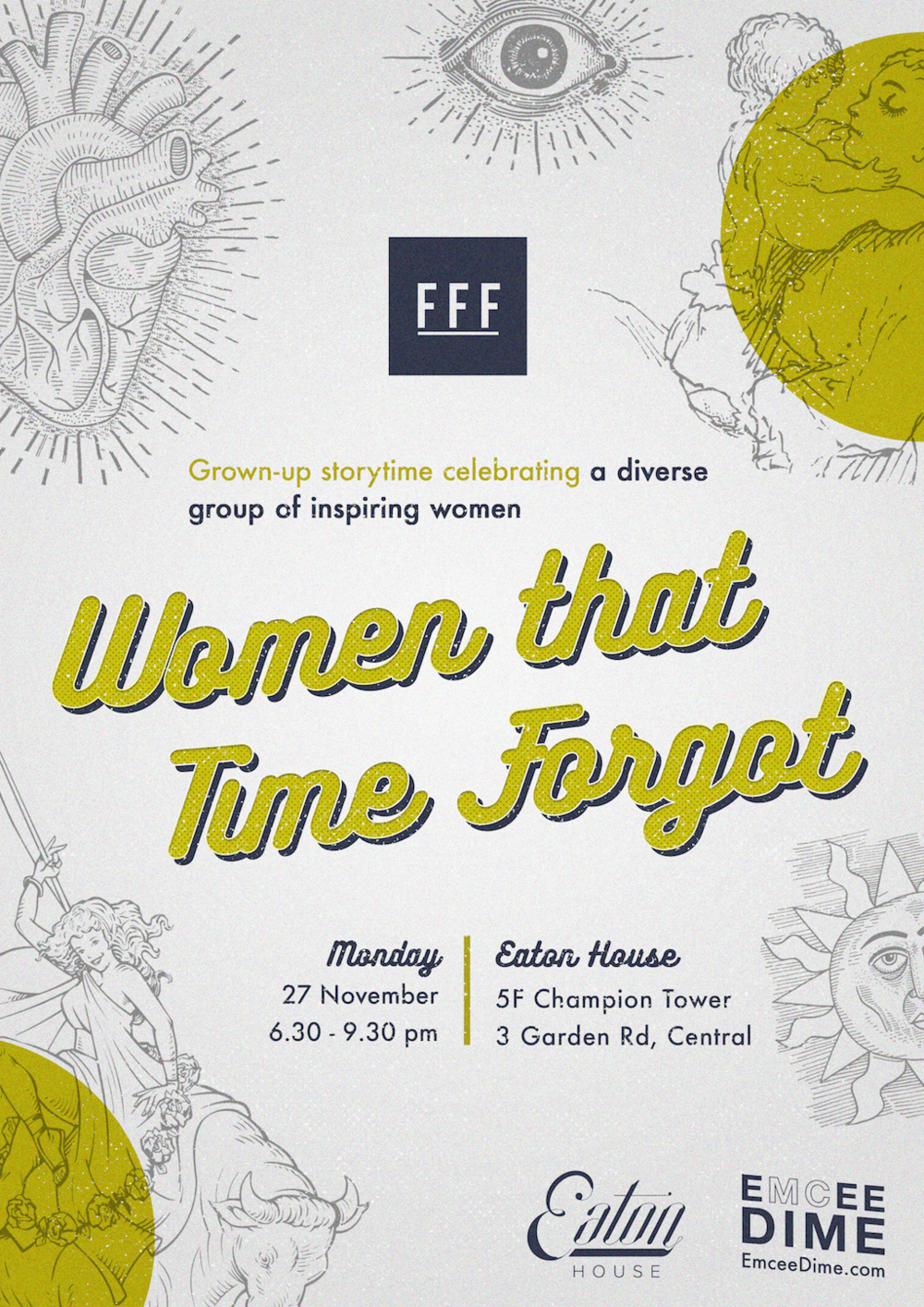Women that Time Forgot_Poster.png