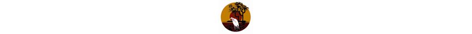 MHRC Web.jpg