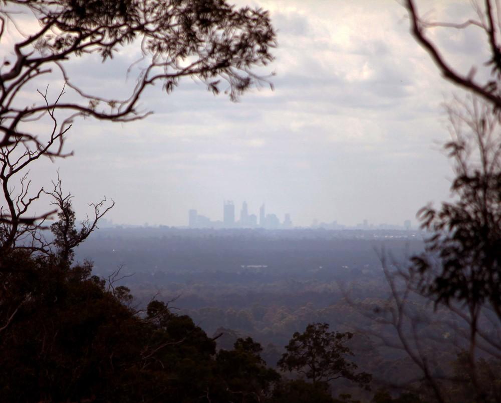 Perth CBD.jpg