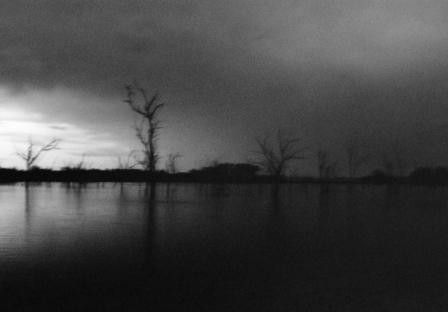 The Otherworld