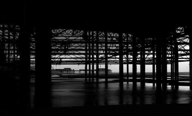Two piers.jpg