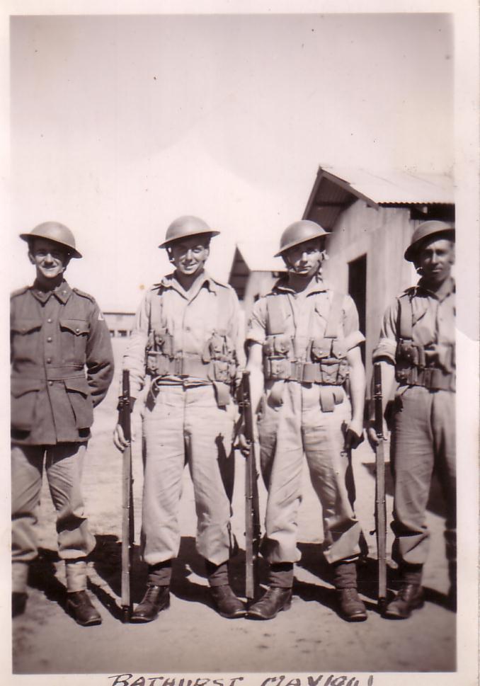 bathurst camp group.jpg