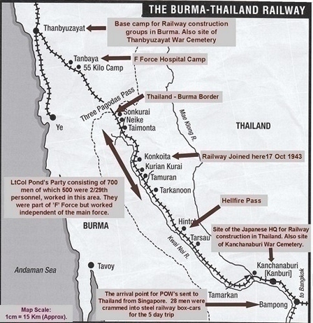 Thai-Burma Railway Map1.jpg