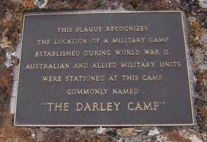 darley camp plaque.jpeg