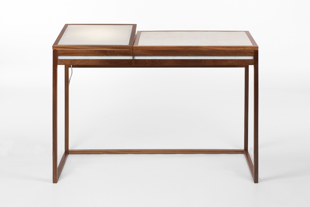 drafting_table_0000s_0000_9591.jpg