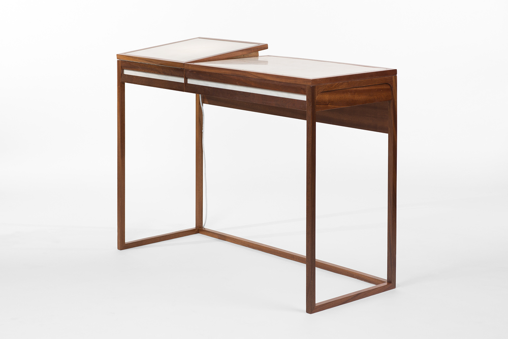 drafting_table_0001s_0001_9624.jpg
