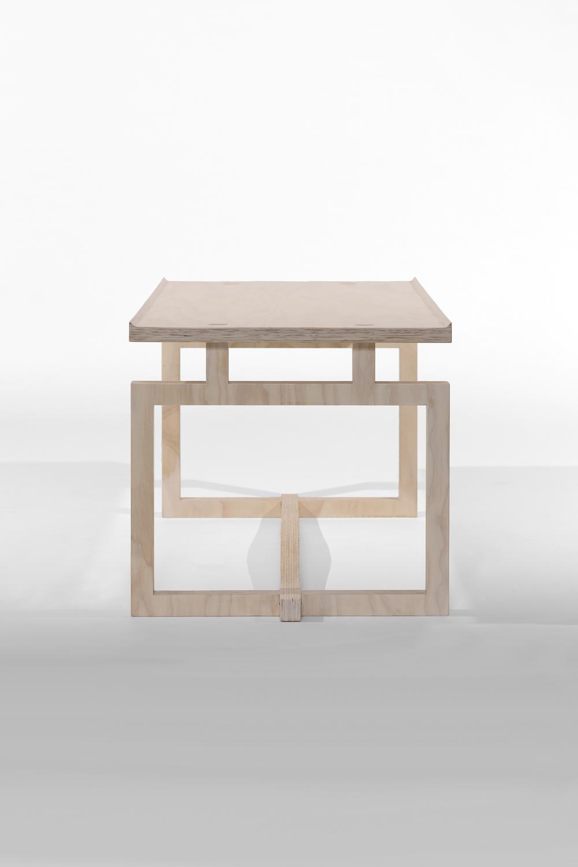 coffee_table_portrait__0001_9552.jpg
