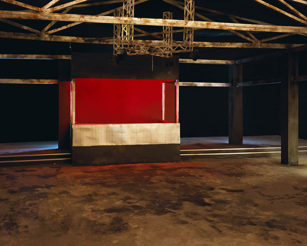 Dance Hall (End)_150cmx187.5cm_ Archival Inkjet Print_2013.jpg
