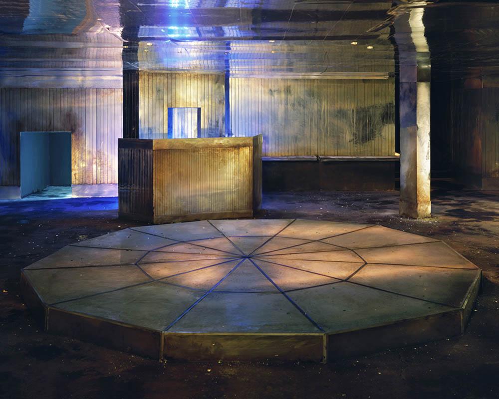 Dance Hall (Sober)_150cmx187.5cm_ Archival Inkjet Print_2013.jpg