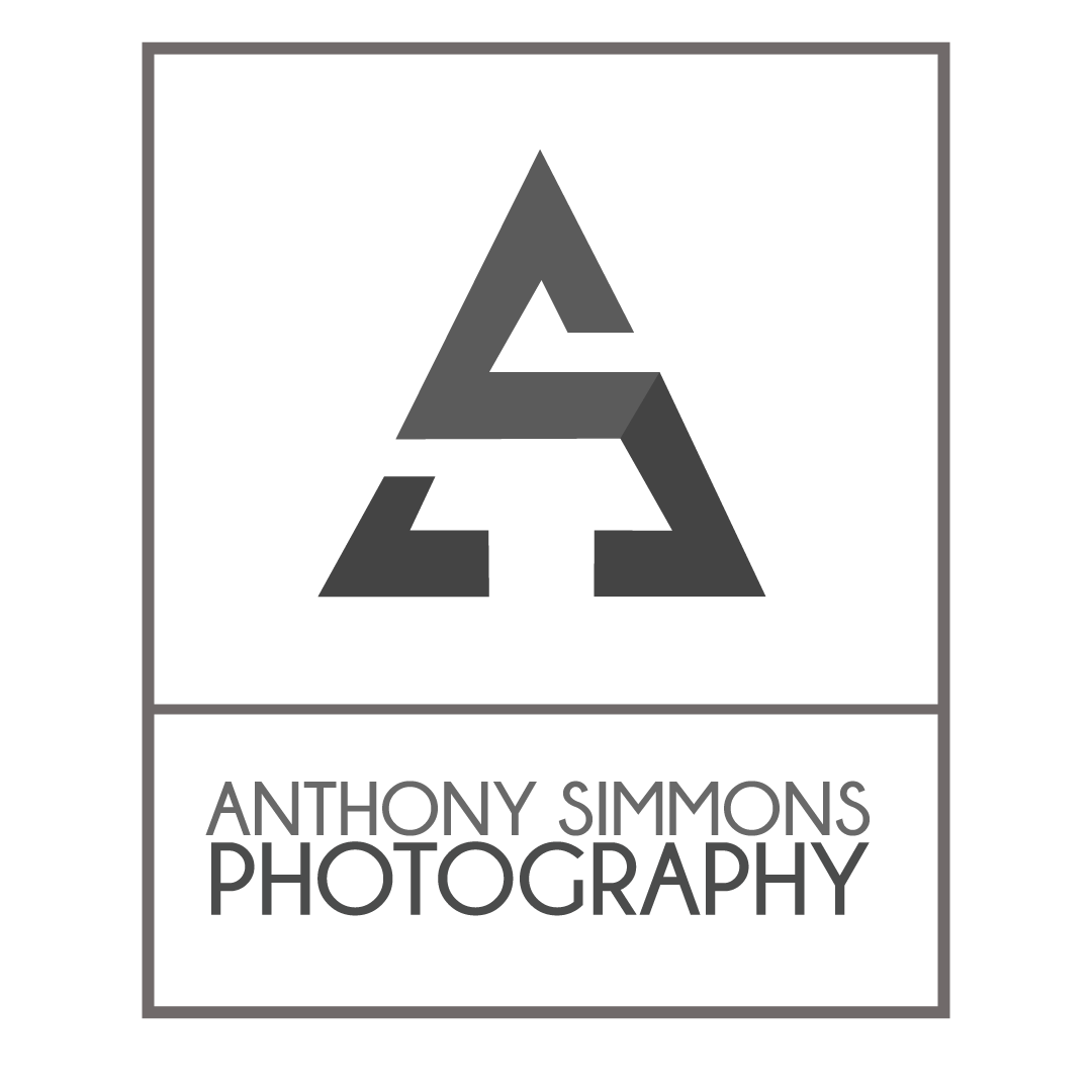 Anthony Simmons Photography