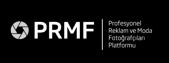 PRMF_Logo.png