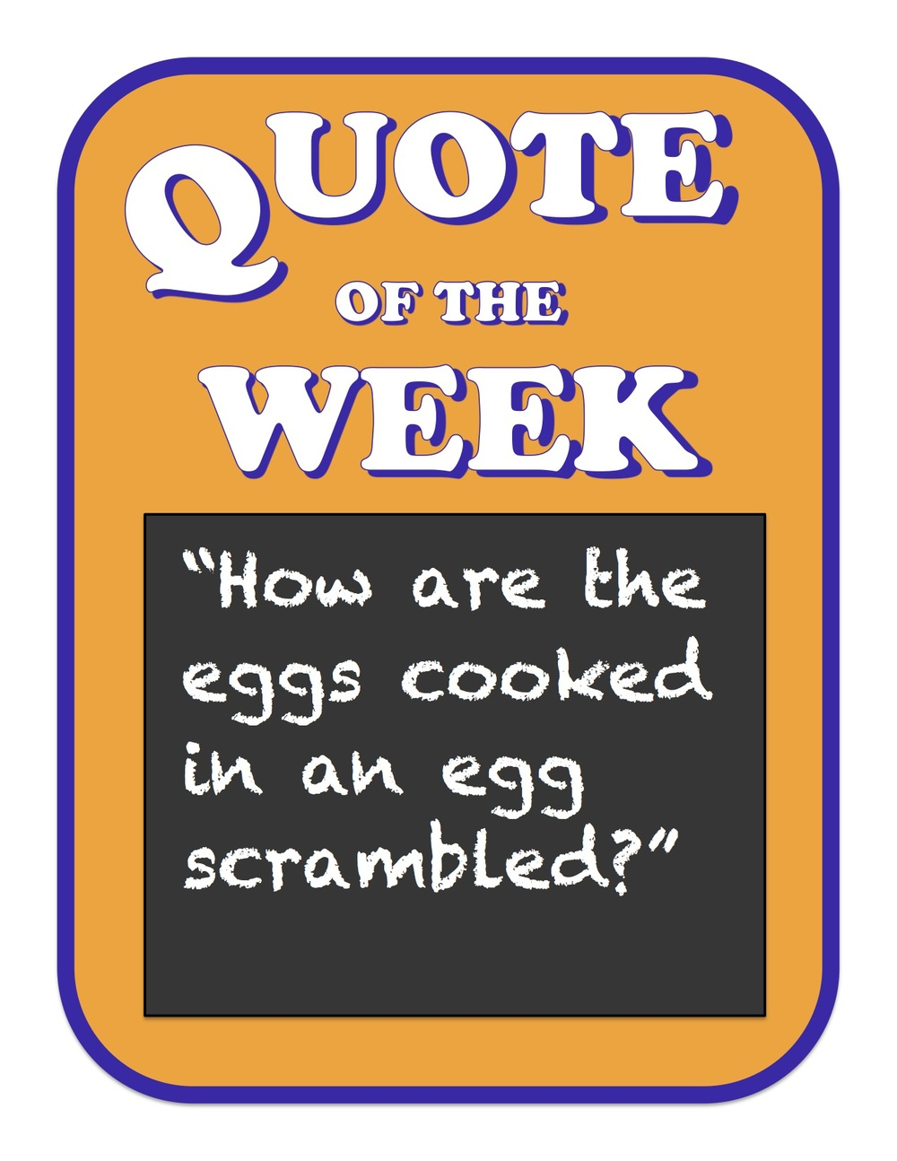 Kono's Quote of the Week 4 copy.jpg