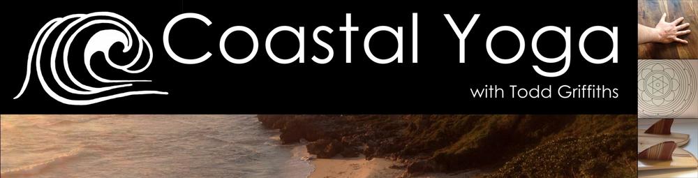 Coastal Yoga Web Banner 3.jpg