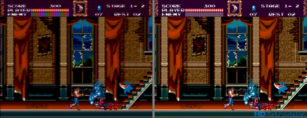 castlevania_5.png