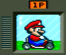 mariokart_2_good.png