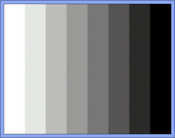 graybars.png