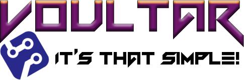 Voultar Logo.png