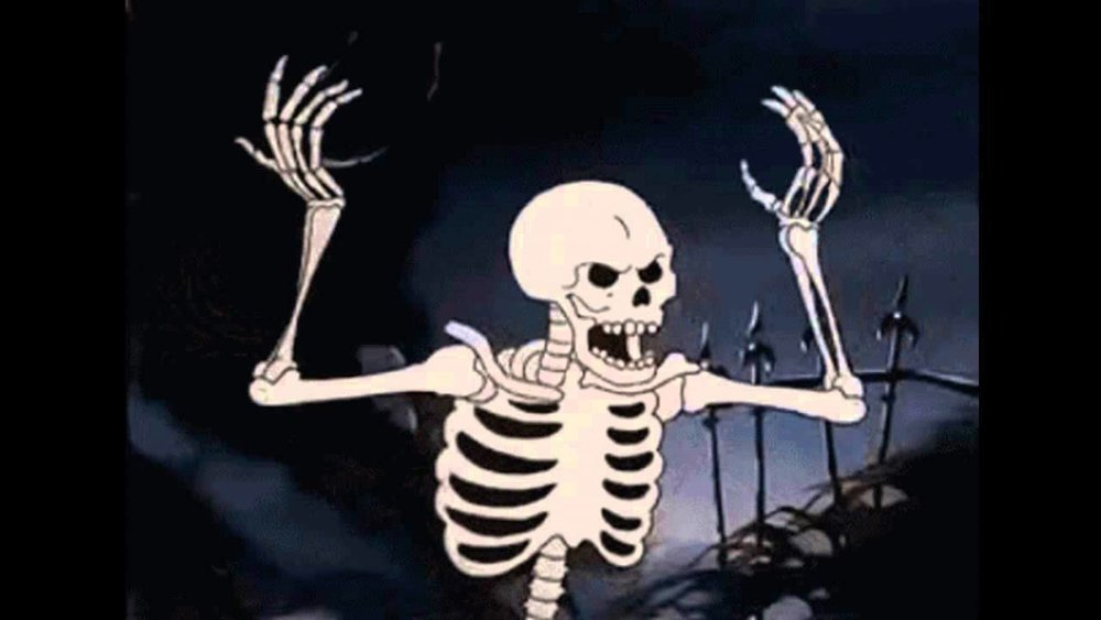 skeleton.jpeg