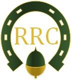 Rutland Riding Club
