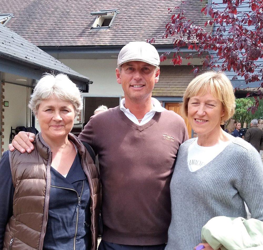 Pam, Fiona & Carl.jpg